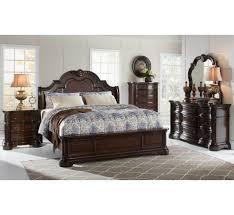 Marilyn Monroe Bedroom Furniture by Sale Items Badcock U0026more