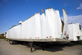 Trucking Insurance 101: Physical Damage And Gap Coverage - MILE ...