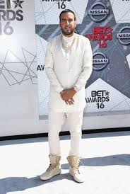 65 best french images on pinterest french montana rapper and hiphop