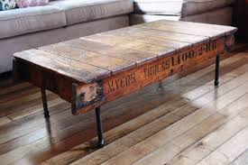 Diy Barn Wood Kitchen Table | Home Table Decoration Affordable Diy Restoration Hdware Coffee Table Barnwood Folding High Heel Hot Wheel Ideas Wooden Best 25 Ding Table Ideas On Pinterest Barn Wood Remodelaholic Diy Simple Wood Slab How To Build A Reclaimed Ding Howtos Lets Just House Tale Of 2 Tables Golden Deal Our Vintage Home Love Room 6 Must Have Tools For The Repurposer Old World Garden Farms Rustic With Tables Zone Thippo Chair And Design Top