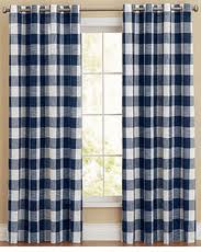 Annas Linens Curtain Panels by Curtains Drapes And Window Treatments Swags Galore Curtains