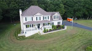 100 Houses In Preston Real Estate CT Homes For Sale Zillow