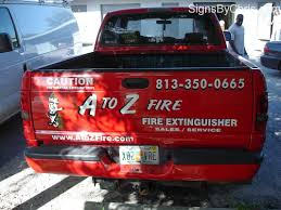 A To Z Fire Vehicles - Signs By Chris - Tampa, Florida 2018 Westmor Industries 10600 265 Psi W Disc Brakes For Sale In T Disney Trucking Reliable Safe Proven Bath Planet Of Tampa On Twitter Stop By Floridas Largest Homeshow Ford Dealer In Fl Used Cars Gator Police Car Thief Crashes Stolen Fire Truck I275 Tbocom Best Beach Parking Secrets Bay Youtube J Cole Takes Over City Getting Hungry Food Row Photos Tropical Storm Debby Soaks Gulf Coast Truck Wash Home Facebook Police Officer Was Shot While Responding To Scene Slaying Great Prices A F350