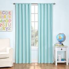 Blackout Curtain Liner Amazon by Home Decor Cool Blackout Curtain Perfect With Absolute Zero