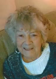 Obituary for Mary D Pisaturo Altieri