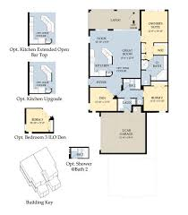 Centex Homes Floor Plans by Coach Homes At Somerset At The Plantation Real Estate Fort Myers