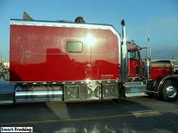 Truck Sleepers - Small Truck Sleeper Expensive Testimonials Ari ...