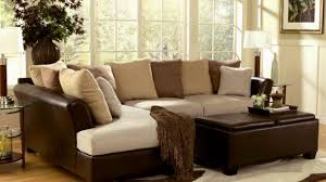 Gallery Image And Wallpaper Pertaining To Diamond Furniture Living
