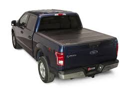 Bak Industries Tonneau Cover F150 Truck Fiberglass BakFlip 126307 | EBay Fiberglass Truck Bed Covers In Bunker Hill In Are Tonneau Cap World Lockable Unique Locking 28 Images Ford Caps And Snugtop Jason Rage Lite Lid Transported On Custom Rack Built On Top Of Flickr Ranch Icon Series Sale 175000installed Silverado Transporting Looking For The Best Cover Your Weve Got You Gaylords Lids Traditional Hinged With