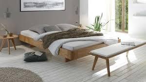 futonbett massivholzbett und schwebebett