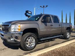 100 Redding Auto And Truck Used Vehicle Dealership CA Park Marina Motors