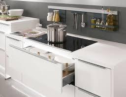 nobilia küchen günstig kaufen im mögrossa sb möbel discount