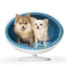 Pampered Pets Bed And Biscuit by 162 Best Träum Schön Dog Houses U0026 More Images On Pinterest