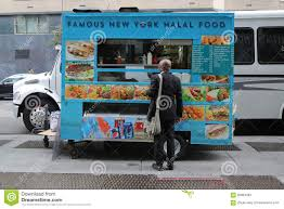 Famous New York Halal Food Vendor In Midtown Manhattan Editorial ... Quinn Wants To Give Street Vendors A Break Bloomberg Thinks Thats Food Truck Application Napoleon Civic Center Trucks Roka Werk Gmbh Download This Stock Image Food Vendor Selling Pizza From A The Good Bad And Ugly State Of In America Eater Gourmet Trucks Are Common Nyc Like Cambodian Popcorn Truck On Corner Brooklyn Street New York City Mobile Roll Central Pa Pennlivecom Halls Are The Ccession Vendor Plan Headed To Council Keizertimes Be