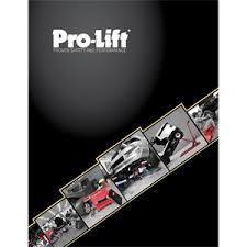 pro lift pro lift