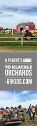 Pumpkin Patch Caledonia Mi by Grand Rapids Fall Farm Fun At Klackle Orchards
