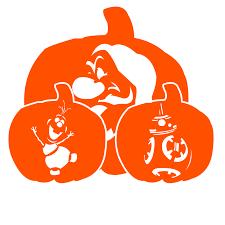 Steelers Pumpkin Carving Stencils Free by Pumpkin Pile Hundreds Of Free Pumpkin Carving Patterns