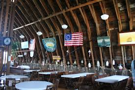 Barn | Flat Broke Bride Best 25 Barns Ideas On Pinterest Red Barns Country And Illinois Contract Pig Farmer Work Is Lowpaying Physically Davis County Fair Rentals Gallatin Fairgrounds Barnsstalling Krikke Family Has Engineered Way To Good Farm Stewardship Farm Manchester Wedding Venues Reviews For Walnut Grove Progress The Old Barn A New Turn Track Pitracercom Langlade Wisconsin Farms Sale Marathon Cuomaptmentbarnwestlinnordcbuilders3jpg 1100733