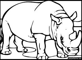 Dibujos De Animales Para Imprimir Gratis Ecosia