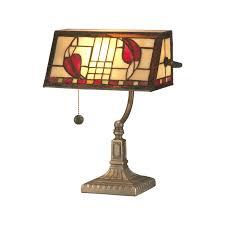 Tensor Desk Lamp Bulb by Lite Source Space Traveler Halogen Adjustable Desk Lamp Hayneedle
