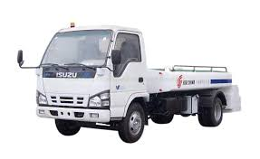 ISUZU Air-craft Aircraft Potable Water Tanker Vehicle Www ... Rentals First Vanguard Sales Hinterland Water Supplies Gold Coast Trucks Meco Mckinnies Equipment Company Welcome To No Drought Isuzu Fire Fuelwater Tanker Isuzu Road Starr Stainless Blog 3200 Gal Potable Tank Good Quality 6x4 15m3 Truck For Sale Buy Sitzman Llc 1996 Ford Ltl 9000 Hot China Manufacture New Brand 20 M3 Beiben Texas Buik Hill Country Bulk Delivery Service Jdc Services Unit Pod System Camel Ii Usaasc