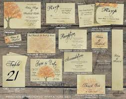 Barn Wedding Invitations 2267 Plus Rustic Wood Snowflakes