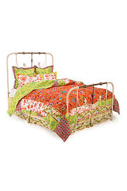 kumala rose quilt from anthropology discontinued quilt on