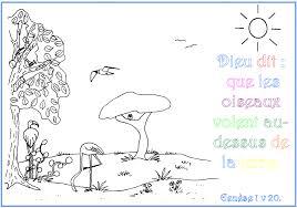Coloriage Magique Niveau CM2 Dun Petit Chien Avec Son Os