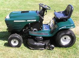 Craftsman Lt1000 Drive Belt Size by Lawn Mower Tires For Sale In San Antonio Tx Medieval Times