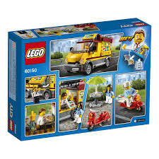 Amazon.com: LEGO City Great Vehicles Pizza Van 60150 Construction ... Cvc Big Green Pizza Truck Pizza Copper Valley Chhires Tennis Directory Of Huntsville Food Trucks Polpo Co Sarasota Fl Youtube 12 Great That Will Cater Your Portland Wedding La Casa Lacasapizzaft Twitter Sweet Food Truck Set Up Open And Breezy No More Sweating It Mobile Ovens Tuscany Fire From The 2 Tables Custom Islands Egg Asherzeats Hidden Gem Authentic Wood Fired Unique Vintage Event Catering Best Of New Haven Readers Poll 2017 Winners Ct Now