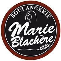 blachere siege social mentions légales blachère blachère