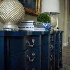 Furniture Craigslist Milwaukee Furniture Beige Sofa With Ottoman