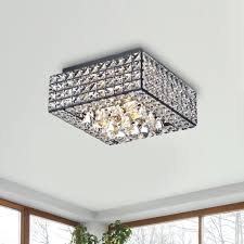 ceiling lights flush mount ceiling light fixture