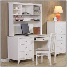 ikea student desk with hutch desk home design ideas