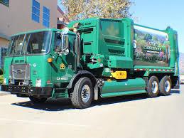 100 Used Fedex Trucks For Sale Autocar Velocity Truck Center