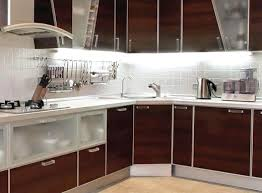 undermount lighting kitchen cabinets cabinet for lights