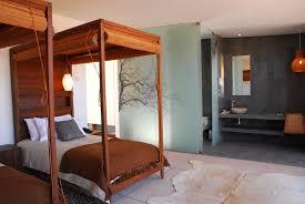100 Tierra Atacama Hotel And Spa Habitacion Oriente TravelArt
