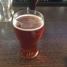 Southern Tier Pumking 2017 by Southern Tier Brewing 209 Photos U0026 128 Reviews Breweries 316