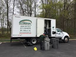 Paper Shredding-Recycling - Holman Community Turnpike Lanes Shut Down Ups Truck Dump Collide Demountable Concepts Inc Home Lyons Truck And Trailer Indianapolis In Your Driver Description For Resume Unique Writing To Municate 3 Brothers Before Others Blue Line Edition Ford Ticket Skylands Stadium Hosts Show Franklin Hamburg Lafayette Nj Driving School In Greenville Nc Gezginturknet Somerset County Operation Secure Shred Bound Brook Peterbilt New York City The Best Trucks Business Fancing Jordan Sales For Sale By Crechale Auctions Llc 10 Listings