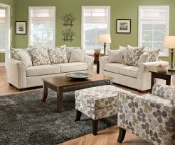 Living Room Sets Under 600 by Sofa And Love Seat Sets Centerfieldbar Com