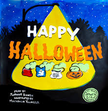 Childrens Halloween Books Witches by Happy Halloween Children U0027s Audio Book Video Youtube