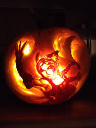 Legend Of Zelda Pumpkin Template by League Of Legends Pumpkin Patterns Patterns Kid