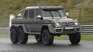 Mercedes G63 AMG 6x6 Races Supercars On Track! | POWER | Mercedes ... Correction The Mercedesbenz G 63 Amg 6x6 Is Best Stock Zombie Buy Rideons 2018 Mercedes G63 Toy Ride On Truck Rc Car Drive Review Autoweek The Declaration Of Ipdence Jurassic World Mercedesbenz Vehicle Ebay Details And Pictures 2014 Photo Image Gallery Mercedes Benz Pickup Truck Youtube Photos Sixwheeled Reportedly Sold Out Carscoops Kahn Designs Chelsea Company Is Building A Soft Top Land Monster Machine More Specs