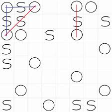 Cuaderno Para Práctica Lettering Kelly Creates Tipografia Muelle Pincel Grande 148 Sheets