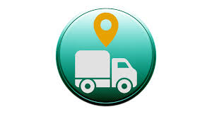 100 Truck Tracking System Car GPS Navigation S GPS Tracking Unit Vehicle Tracking
