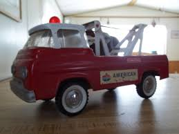 Vintage 1960s Nylint Ford Econoline American Tow Truck | #1846345379 Peterbilt American Police Tow Truck By Matchbox Superkings Oxfam Towing Trucking Llc 308 James Bohan Dr Vandalia Oh Usa Tow Truck Stock Photos Flings July 4th 2016 Rotator With Flag Trucks Car Carriers Virgofleet Nationwide Driver Shirts For Menth Teehelen Kenworth W900 Wrecker Load Template Ats Mod All Repo Recovery In Marietta Ga Gallery Roadside Assistance Company Vintage 48618031 From Towman Show Fleet News Daily