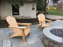 Teak Adirondack Chair PAIR Set, SAVE!! Outdoor Patio Seating Garden Adirondack Chair In Red Heavy Teak Pair Set Save Barlow Tyrie Classic Stonegate Designs Wooden Double With Table Model Sscsn150 Stamm Solid Wood Rocking Westport Quality New England Luxury Hardwood Sundown Tasure Ashley Fniture Homestore 10 Best Chairs Reviewed 2019 Certified Sconset Polywood Official Store