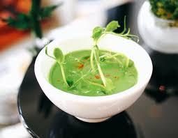 agr駑ent cuisine centrale 蘋果的化妝箱by meling lam startsida