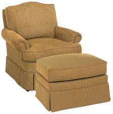 Stork Craft Tuscany Custom Glider Chair And Ottoman Set Babies ...