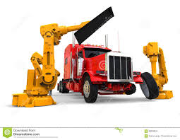American Truck Assembly Line Stock Illustration - Illustration Of ... Galleries American Truck Crane Historical Society Display At Mats Equipment Simulator Oversize Load Huge Pile Driving Ram Image Ats Heavy Cargo Packjpg Wiki Fandom Co In Kansas City Ks Wrecker Sales Exclusive Distributor Of Miller Industries Youtube Gaming Peterbilt 579 Catskin V10 Mods Truck Simulator Holbrook Az Bus Trailer Parts Service Auto Safety House American Truck Pack And Krampe Sb3060 V70 Fs17 Farming